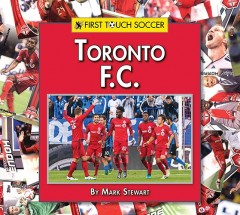Toronto F.C. - eBook-Library