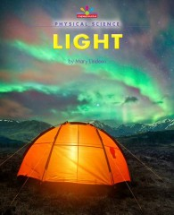 Light - eBook-Library