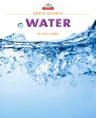 Water - eBook-Library
