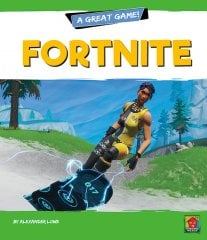 Fortnite - eBook - Classroom