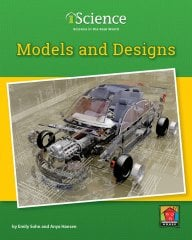 Models and Designs (Level C) - eBook-Library