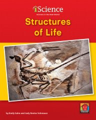 Structures of Life (Level B)-eBook-Classroom