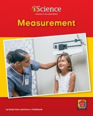 Measurement (Level B) - eBook-Library