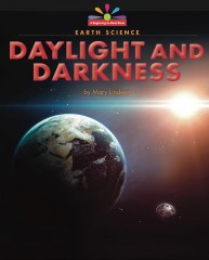 Daylight and Darkness - eBook-Classroom