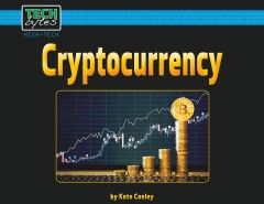 Cryptocurrency - Paperback