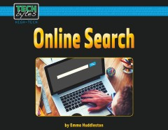 Online Search - Paperback