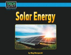Solar Energy - eBook-Classroom