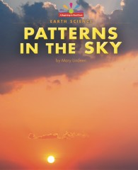 Patterns in the Sky - eBook-Classroom
