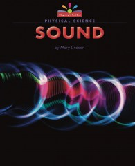 Sound - eBook-Classroom