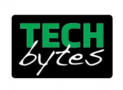 A Complete Set 1: Tech Bytes (4 Books) Paperback