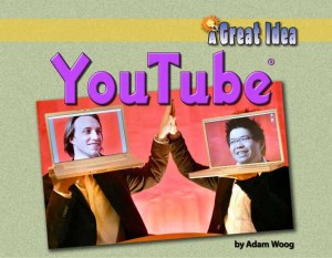 YouTube - eBook-Library
