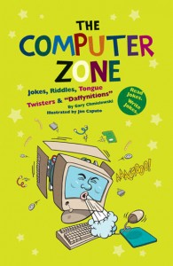Computer Zone, The - eBook-Library