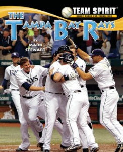 Tampa Bay Rays, The