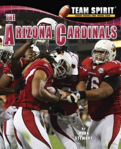 Arizona Cardinals, The