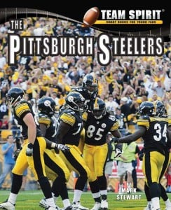 Pittsburgh Steelers, The