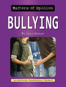 Bullying - eBook-Library
