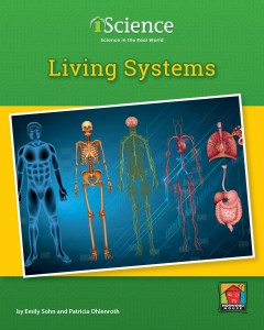 Living Systems (Level C) - Paperback