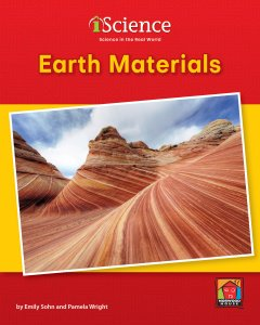 Earth Materials (Level B) - eBook-Library