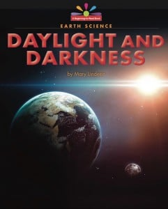 Daylight and Darkness - Paperback