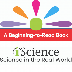 Science eBook Bundle (50 books)